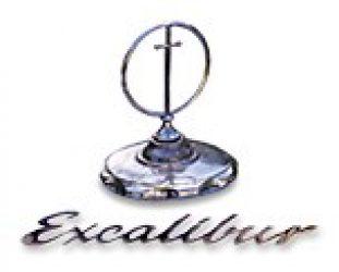 Excalibur-Automobile